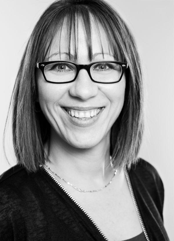 Marie-Noele-Pilon-photographe-videaste-Langelier Assurances_4